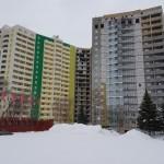 Карбышева